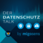 Der Datenschutz Talk Podcast Download