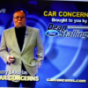 Car Concerns With Harry Douglas