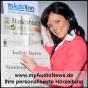 myAudioNews - Wirtschaftsnachrichten Podcast Download