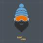 Die Postshow Podcast Download