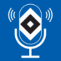 PUR DER HSV - der HSV-Podcast Podcast Download