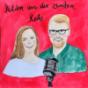 Podcast Download - Folge Helden aus der zweiten Reihe - Duett online hören