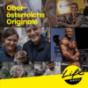 OÖO – Oberösterreichs Originale Podcast Download