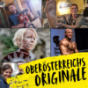OÖO – Oberösterreichs Originale Podcast Download
