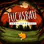 Fuchsbau - Der Kreativpodcast Podcast Download