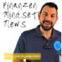 finanz-DNA Podcast herunterladen