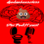 Gedankenschiss-Pod(tt)cast Podcast Download