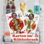 Podcast Download - Folge #4.2 Die Klinsi Schweigeminute der Herzen online hören