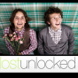 lostunlocked Podcast herunterladen