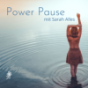 Power Pause Podcast Download