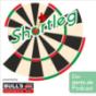 Shortleg – meinsportpodcast.de Podcast Download