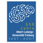 550 Jahre Albert-Ludwigs-Universität Freiburg 1457-2007 (Audio-Podcast) Podcast Download