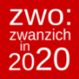Zwozwanzich in 2020 Podcast Download