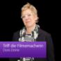 Doris Dörrie: Triff die Filmemacherin Podcast Download