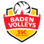 BadenVolleysPodcast Podcast Download