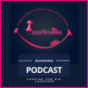 IsasWomo Podcast - Camping für die Lauscher