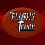 FuchsFeuer Podcast Download