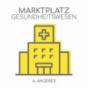 Marktplatz Gesundheitswesen
