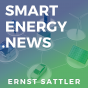 Smart Energy News Podcast Download