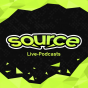 AskSource Podcast Download