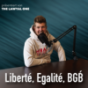 Liberté, Egalité, BGB - Der Jura Podcast