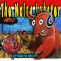 Noisy Lobster Podcast herunterladen