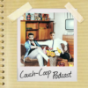 Couch-Coop Podcast Podcast Download