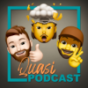 Quasi - Podcast Podcast Download