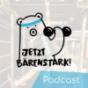 Jetzt Bärenstark! - Fit im Alltag ohne Stress Podcast Download