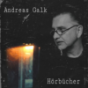 ANDREAS GALK Podcast Download