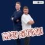 Podcast Download - Folge #5 Und die Oskars gehen an... online hören