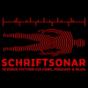 Schriftsonar – Der SciFi Podcast