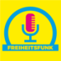 Freiheitsfunk - der jungliberale Podcast