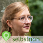 selbstnah Podcast Download