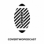 Cover Two Podcast Podcast Download