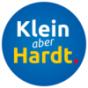 Klein aber Hardt - Podcast