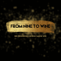 from nine to wine Podcast Download