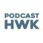 Podcast HWK Podcast Download