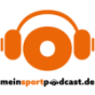 Kaltschnäuzig – meinsportpodcast.de Podcast Download