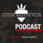 Guitar Master Plan Podcast Download