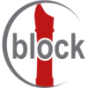 blockfloete.eu - der podcast Podcast Download