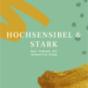 Podcast: Hochsensibel und Stark