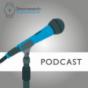smartwatch-im-praxistest.de Podcast Podcast Download