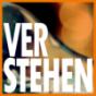Verstehen Podcast Podcast Download