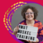 MUTmuskeltraining Tanja Peters Podcast Download