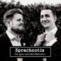 Sprachnotiz - Der ganz normale Wahnsinn Podcast Download