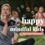 Schulfrust Adé, bärenstarke Gedanken für Schulkinder & Eltern Podcast Download