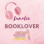 Lunatic Booklover Podcast Download