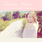 FutureMom Podcast Download