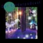 Der - Kinderpodcast Podcast Download